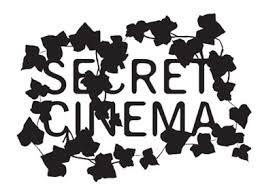 Le cinema 3.0