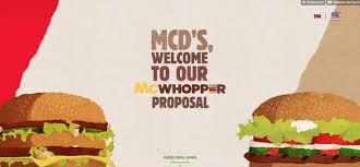 mcdo/burgerking