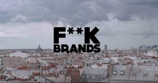 F**k Brands