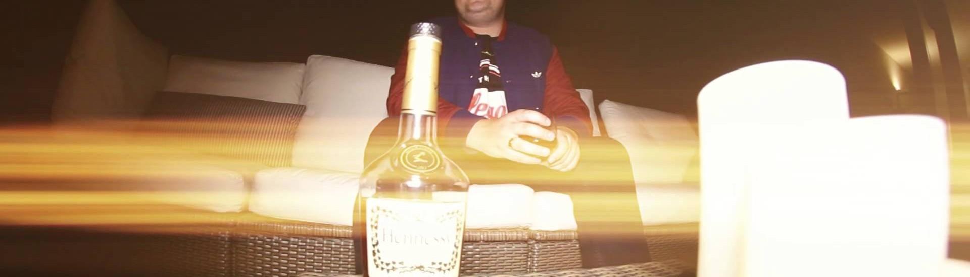 Hennessy music